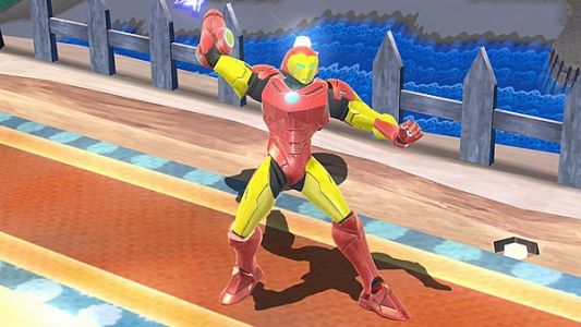 Sakurai credits Smash Bros. Ultimate's success to the many franchises it includes, shoots down requests for Iron Man and Goku