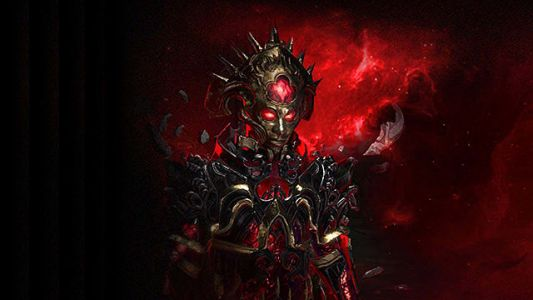 Path of Exile Thread of Hope Guide