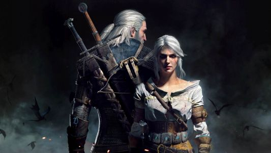 The Witcher 3 director leaves CD Projekt following workplace bullying allegations