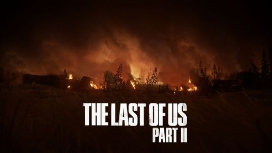 The Last of Us Part 2 - Sony Still Undecided on Possible Early Digital Release