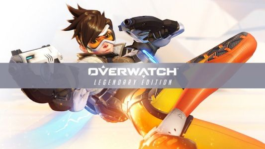 Overwatch for Nintendo Switch review: A hit and miss for Blizzard