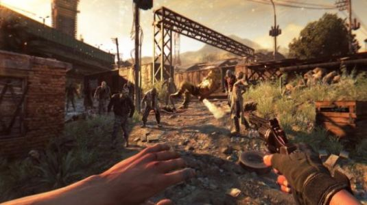 Dying Light Rated for Xbox Series X|S and PS5