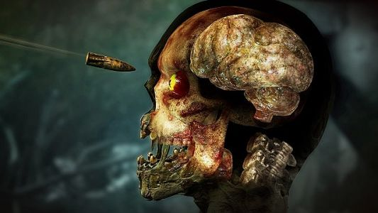 Zombie Army 4: Dead War Next-Gen Updates Out Now