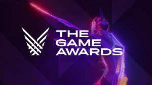 Video Game Awards Announce 2020 Nominees