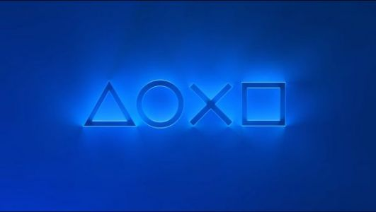 """We will explore expanding our first party titles to the PC platform,"" says Sony"