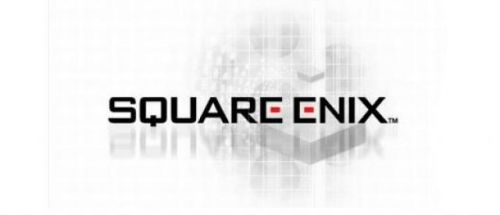 Square Enix Will Release Next Gen Exclusives 'Farther Down the Road'