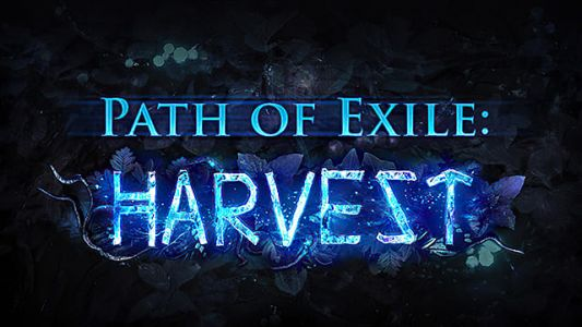 Path of Exile 3.11 Classes Tier List Guide