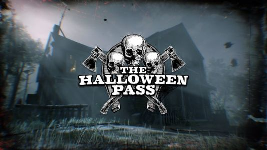 Red Dead Online Halloween Event Lets Loose Zombies