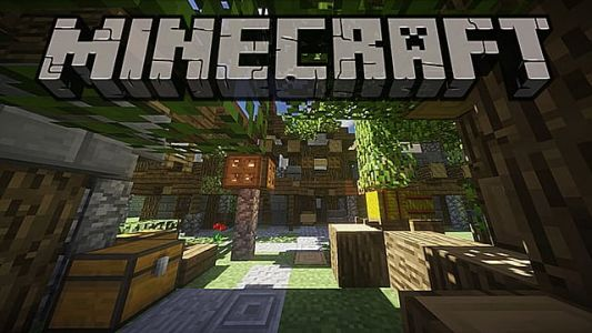 Top 20 Minecraft 1.16 Seeds for April 2020