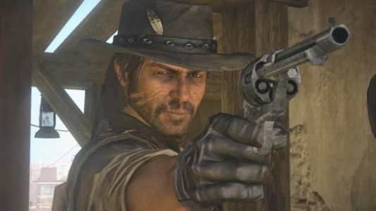 What Made Red Dead Redemption A Great Game?