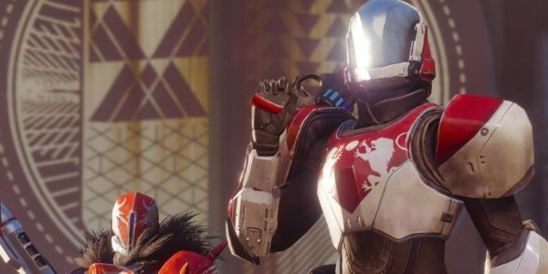 Destiny 2 Season of Dawn Brings More Frustration for PvP Fans