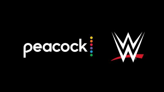 NBCUniversal Basically Just Bought The WWE Network
