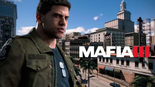 Mafia II: Definitive Edition and Mafia III: Definitive Edition Rated for PS4, Xbox One and PC