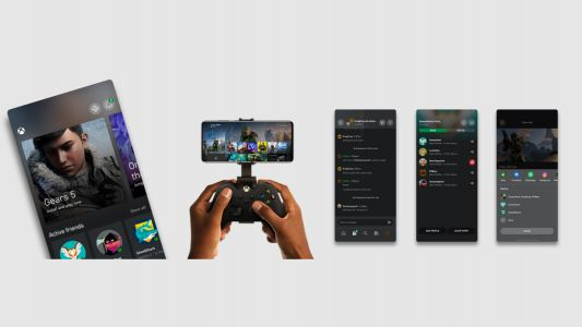New Xbox app beta lets you download Xbox games even before you buy them