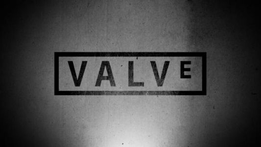 Gabe Newell: Valve Has Unannounced Games in Development