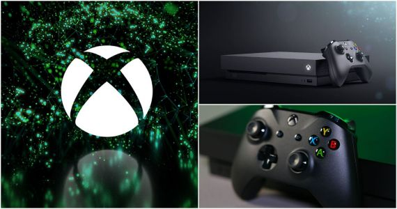 The Best & Worst Things To Happen To Xbox In The Last 10 Years