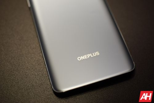 OnePlus 9 Will Launch Sooner Than You Think