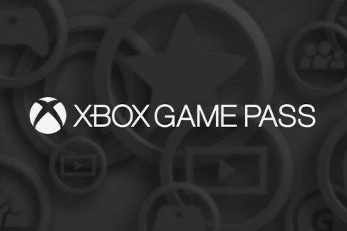 Current Xbox Game Pass Subscribers in India Get 8 Months Free