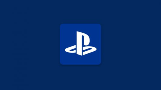 PlayStation app now lets you delete files and games from your PS5 without touching it