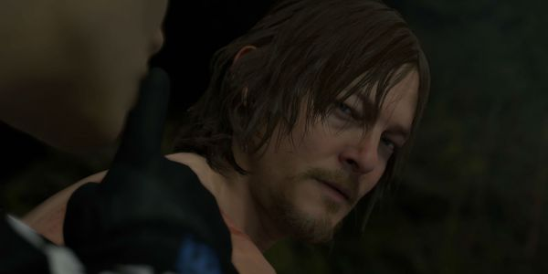 Death Stranding: What Do Likes Do? | Game Rant
