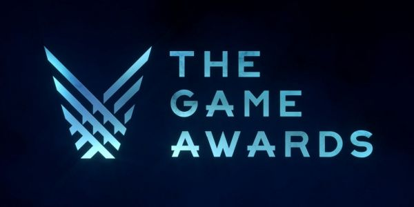 Twitter Reveals Best Gaming Tweet of the Year Nominees