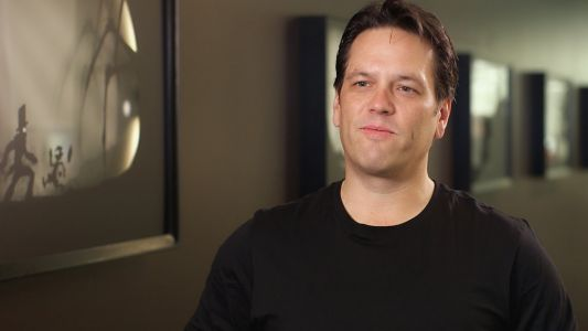 Phil Spencer Reaffirms Microsoft's First Party Commitment To PC And Steam