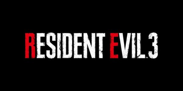 Resident Evil 3 Remake Pre-Order Available Now at Best Buy