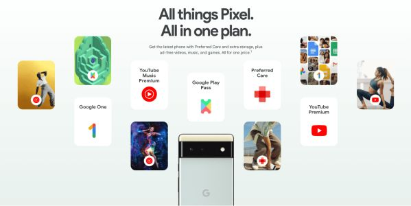 Here's How Much Pixel Pass Can Save You