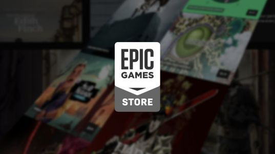Legal Document Reveals What Epic Paid for Multiple Epic Games Store Free Games