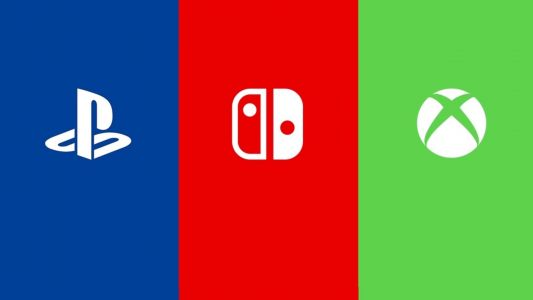 PS4 And Xbox One Sales Decline Faster Than Expected In US; Switch Remains Steady