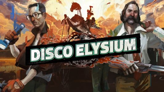 Disco Elysium - The Final Cut Comes To PS5, PS4, PC And Stadia March 2021; Xbox And Switch In Summer 2021