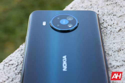 Nokia 10 In The Pipeline As The Company Aims A Top 3 Spot