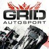 'GRID Autosport' for Android from Feral Interactive Finally Has a Release Date with a Huge Supported Devices List