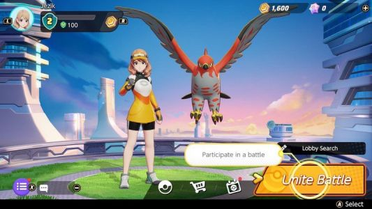 Pokémon Unite tips and tricks: Battle guide, starters, and more