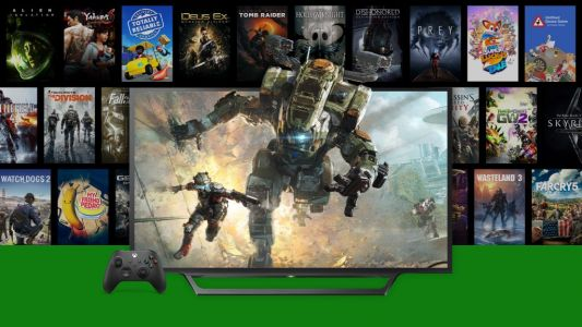 Xbox Adds 74 More Games with FPS Boost, Bringing Total to 97