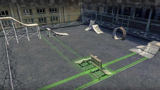 5 best BMX games for Android to get your grind on