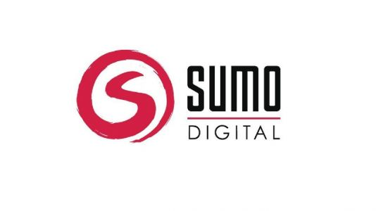 Sumo Digital teaming up with 2K for unannounced projects