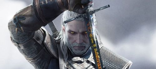 The Witcher 3: Wild Hunt comes to PlayStation Now
