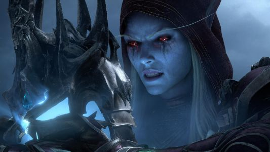 Despite Blizzard's insistence that World of Warcraft: Shadowlands won't be delayed, it has been delayed