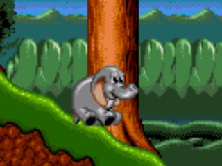 Retro Gaming Zoo 3