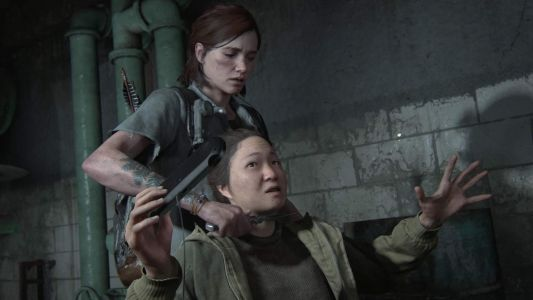 The Last Of Us Part 2 Devs Taking A Break, But Are Excited About Potential Of Working On PS5