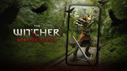 The Witcher: Monster Slayer Expected to Launch in the Next Few Months