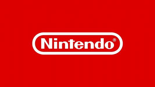 Nintendo's Online Services Are Currently Unavailable