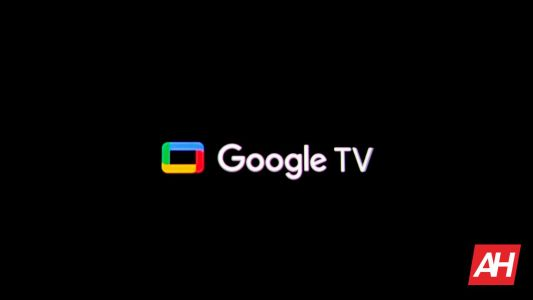 Google TV Is Also A Play Movies & TV Replacement App, But Better