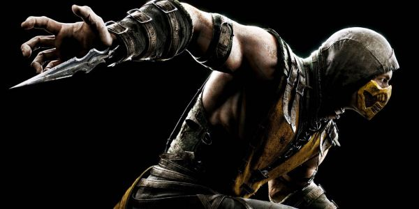 Mortal Kombat Movie Reboot Casts 12 Year Old Girl | Game Rant