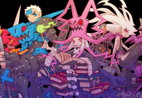 Dragon Marked for Death Ver. 3.1.3 features a monster list of adjustments