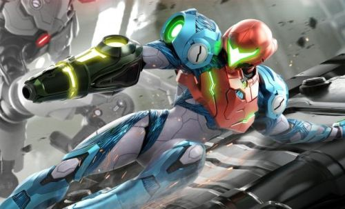 Nintendo Working to Fix Metroid Dread Bug that Prevents Progress Near the End of the Game