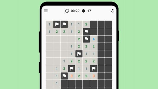 10 best minesweeper games for Android