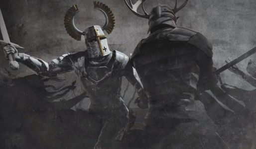 Crusader Kings II is free on Steam to kick off PDXCON 2019