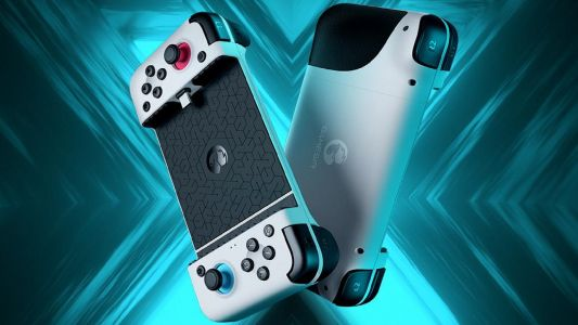 The GameSir X2 Type-C mobile controller is now up to 40% off